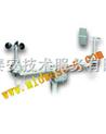 M72213-风速传感器