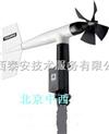 US60M/05103-风向风速传感器