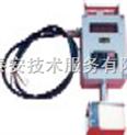 MK1CW-1-风速传感器