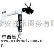 US61M/CQ103-超声波风速传感器
