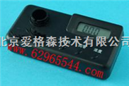 CJ3GDYS-101SE-二氧化氯测定仪(国产)