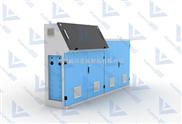 机械设备变频器控制柜