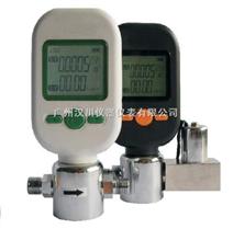 医学专用氧气流量计,气体质量流量计MF5712