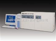 硫氮分析仪 GD-2000
