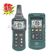 MS6818电缆探测仪MS-6818