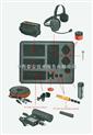 迷你型音频生命探测仪