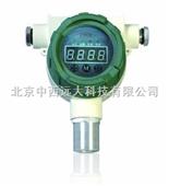 有毒气体探测器 SO3 型号:BCW24-UC-KT-2021-SO3