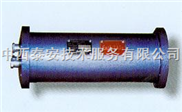 防爆摄像机