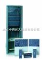 BCW24-UC-KB-2008D-2010B-在线可燃气体报警器 中国 型号:BCW24-UC-KB-2008D-2010B