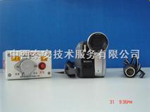 手持防爆摄像机