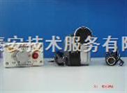 化工用防爆摄像机