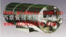 B级防爆摄像机防护罩