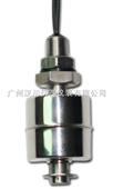 RF3001小型浮球液位变送器