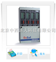 STA24-JB-QT-TON90A-4-可燃气体报警器 4路 船级社CCS认证 型号:STA24-JB-QT-TON90A-4
