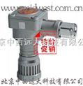 点型可燃气体探测器 中国