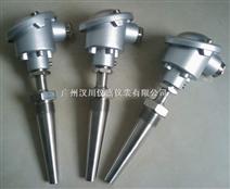 WZPK-233工业热电阻