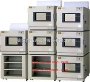 温度快速变化试验箱MAX-TESS225-60