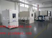 高低温恒定湿热试验箱MAX-GDH408-40