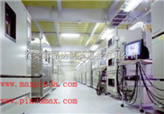 高温恒温试验箱MAX-T1000