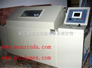 温湿度盐雾三综合试验箱MAX-QTH120