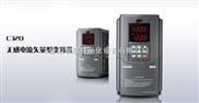 C320系列变频器-C320系列变频器