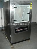 耐尘试验箱MAX-SC1000