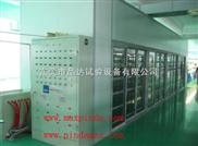 烧机老化柜MAX-ORT-S525