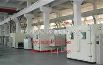 步入式恒温恒湿试验室MAX-STH-10/50