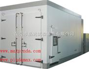 步入式恒温恒湿试验室MAX-STH-10/30