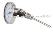 WSS-583-径向型双金属温度计