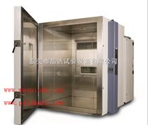 步入式高低温试验室MAX-TLS-10/70
