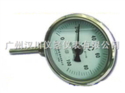 WSSN系列耐震双金属温度计