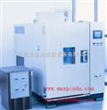 MAX-GDW-150/60低温恒定湿热试验箱