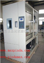 MAX-GDW-100/40高低温恒定湿热试验箱