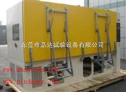 MAX-GDW-100/50高低温恒定湿热试验箱