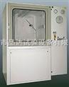 粉尘试验箱MAX-FC-800