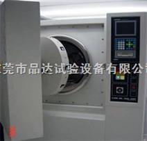 PCT高压加速老化试验机MAX-PCT35