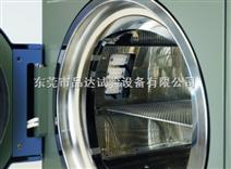 PCT高速老化试验箱