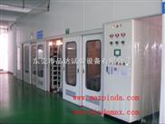 MAX-ORT10-65烧机室