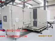 MAX-WSZ-225/0温湿度振动复合式试验箱