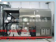 MAX-WSZ-150/60温度湿度振动综合试验箱