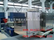 MAX-WSZ-150/50温湿度振动综合试验箱