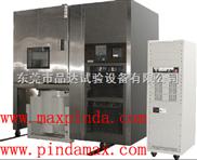 MAX-WSZ-150/40温湿度振动综合试验箱