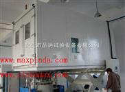 MAX-WSZ-150/30温度湿度振动三综合试验箱
