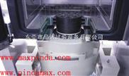 MAX-WSZ-150/20温度湿度振动三综合试验箱