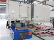 MAX-WSZ-150/10温湿度振动三综合试验箱