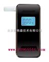 SL010AP2020(不带打印机)-呼吸式酒精检测仪