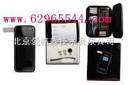 SL010AP2020-酒精检测仪/呼吸式酒精检测仪(打印型)