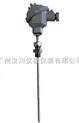 WZPK-防水式铠装热电阻