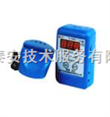 甲烷检测报警器